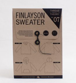 Thread_Theory_mens_sewing_patterns-10_b0abdf28-fe73-41c3-9050-01bf23cdfcbe
