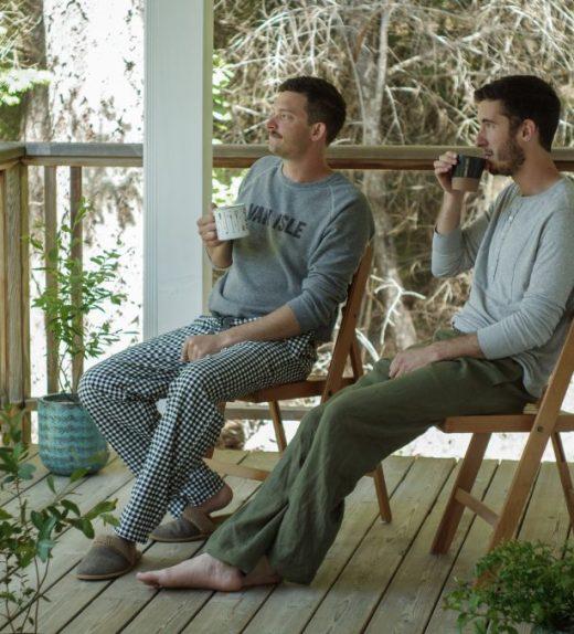 Eastwood-Pajamas-1