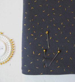 atelier-brunette-dazzle-night-fabric