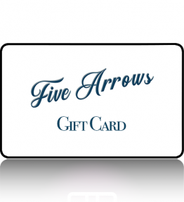 pw-gift-card-five-arrows