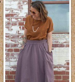 Package_Gypsum skirt.indd