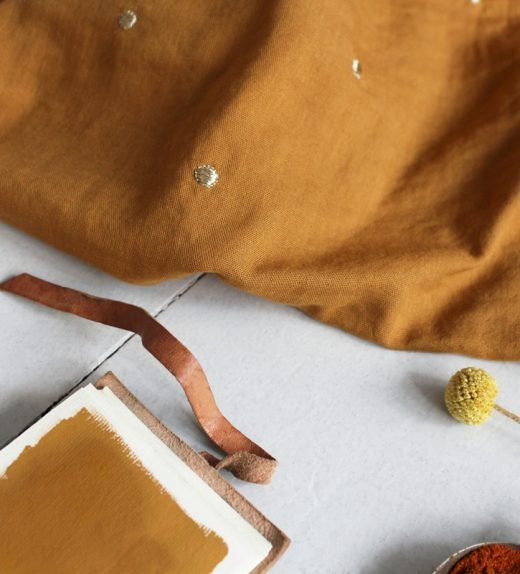 stardust-ochre-fabric