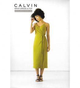 calvin-front