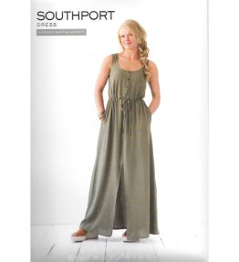 southport-front