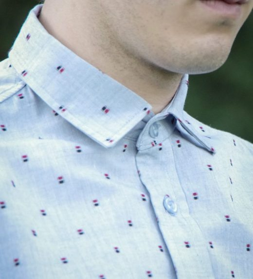 Fairfield-Button-Up-40_2c82e660-a591-4b63-a8d7-293e2ad86d23