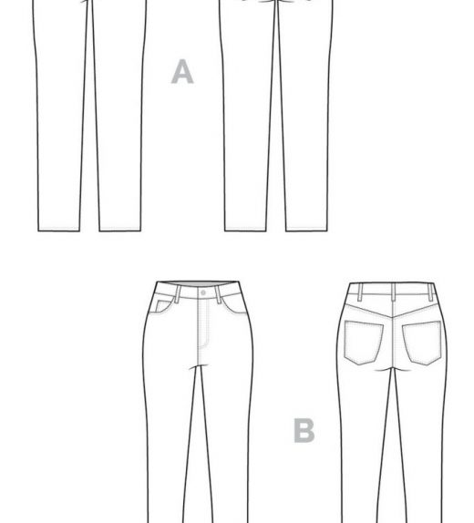 GINGER_TECHNICAL_DRAWINGS_REVISED-07_e8d86e0a-eafe-47a0-b8bd-a6aaae191a1a_1280x1280