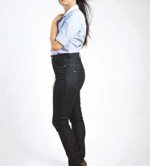 Ginger-Skinny-Jeans-Pattern-Closet-Case-Files-20_bd274a35-db44-4a5e-9fa1-067c153062af_1280x1280