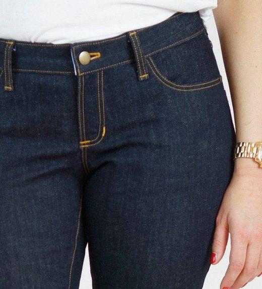 Ginger-Skinny-Jeans-Pattern-Closet-Case-Files-detail-front_afa4180f-975e-4a7f-807c-fb3d108cff2c_1280x1280