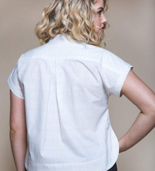 Kalle_Button-down_Shirt_Pattern_Shirtdress_pattern-12_72247b71-85e2-4ae7-ae3b-6e8f074eb3ff_1280x1280