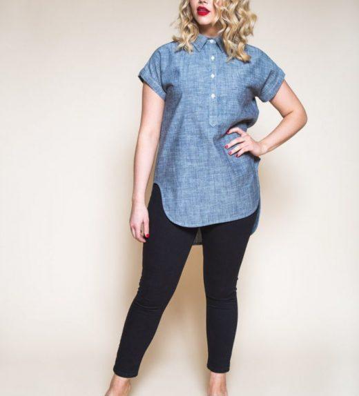 Kalle_Button-down_Shirt_Pattern_Shirtdress_pattern-13_ba7b07fb-8dfa-4116-88b9-2d5d141804ff_1280x1280
