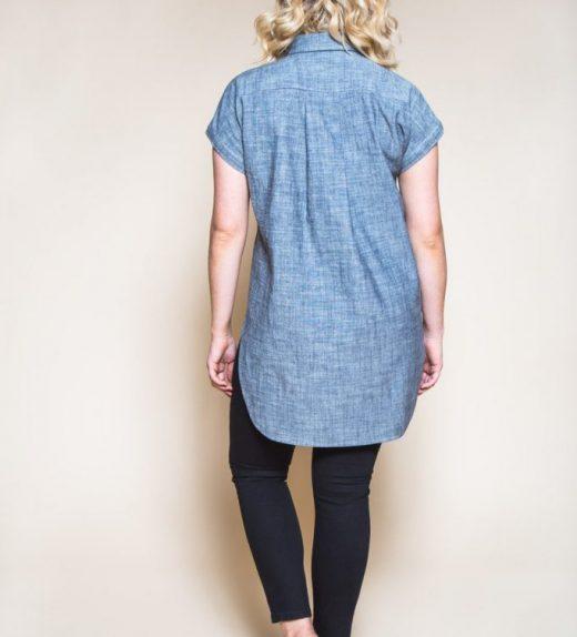 Kalle_Button-down_Shirt_Pattern_Shirtdress_pattern-15_c56ecc14-344d-4234-b572-96a710237d1e_1280x1280