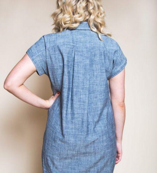 Kalle_Button-down_Shirt_Pattern_Shirtdress_pattern-16_6003e251-0d52-4f91-b4a6-200f18df5401_1280x1280