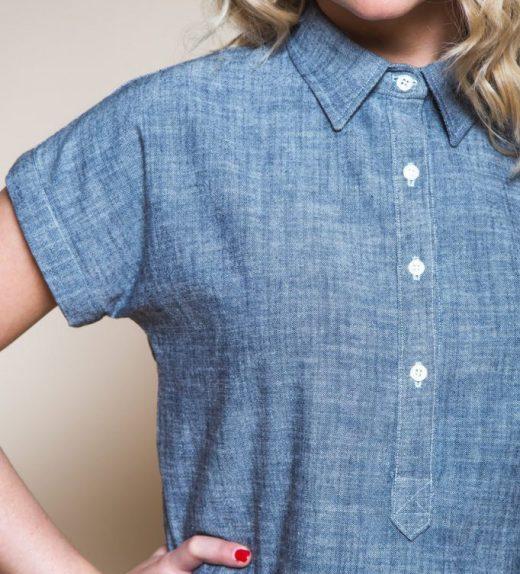 Kalle_Button-down_Shirt_Pattern_Shirtdress_pattern-17_406ced73-f3d9-4aca-9407-cd2a41492c88_1280x1280