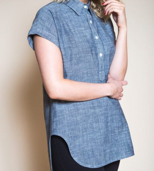 Kalle_Button-down_Shirt_Pattern_Shirtdress_pattern-18_201307e1-a791-415f-adbe-b57b0b7a594e_1280x1280