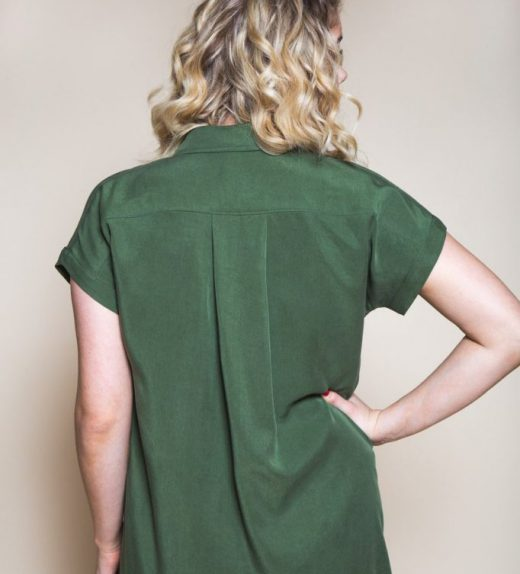 Kalle_Button-down_Shirt_Pattern_Shirtdress_pattern-6_0f0fc4f4-8627-49be-94bf-ee557d47d432_1280x1280