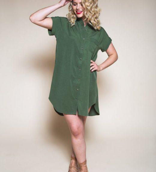 Kalle_Shirt-dress_Pattern-2_433f1432-591b-4c1b-a80f-923a725b926c_1280x1280