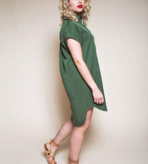 Kalle_Shirt-dress_Pattern-3_51a537fe-71bb-4330-8a42-5aad571a7b1d_1280x1280