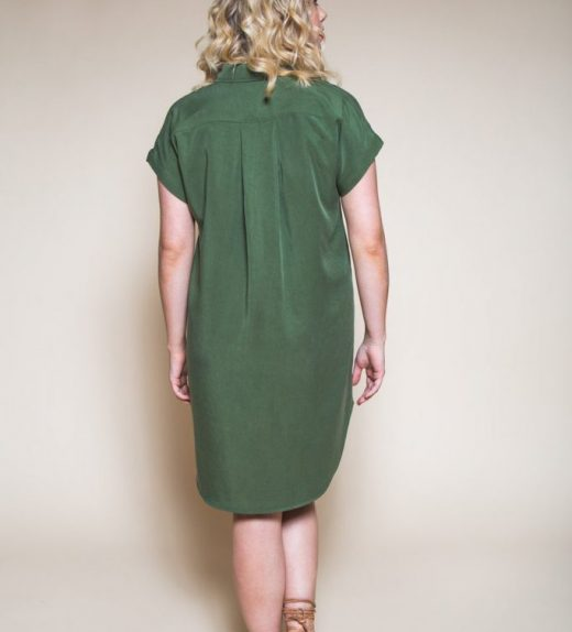 Kalle_Shirt-dress_Pattern-4_83f17ba8-afcf-4e1c-af3f-51c541d3bb4d_1280x1280