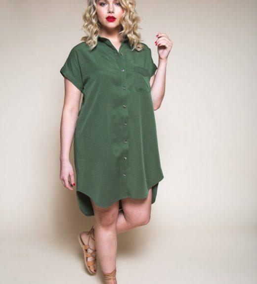 Kalle_Shirt-dress_Pattern_739821a3-047e-4972-9d52-2778b5e8b28f_1280x1280