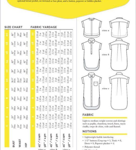 Kalle_Shirt_Shirtdress_Pattern_Envelope_cover-02_6e7965f4-c18e-4e16-8886-785cf333f2ad_1280x1280