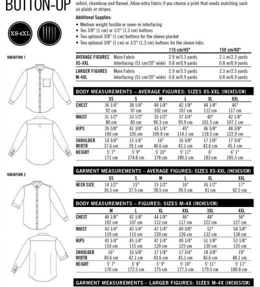 Pattern-Info-FB_6a222bb6-64df-4e22-ae49-5865ef1f38f4