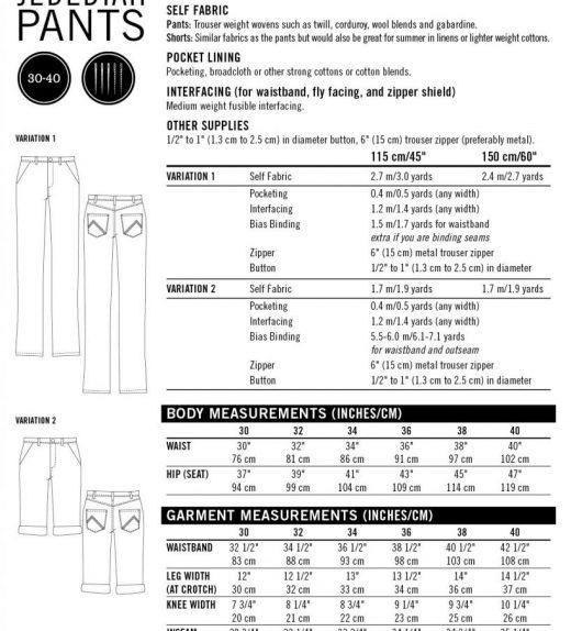 Pattern-info-Jeds_181d21ce-9922-4510-a5ee-82ba444b4df8