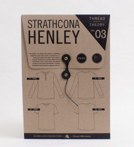 Thread_Theory_mens_sewing_patterns-7_cb7ec5a7-c50d-45a3-be0c-4ca7c7584032