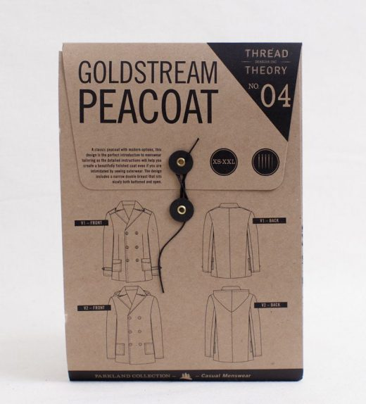Thread_Theory_mens_sewing_patterns-8_2b1959a3-b2d9-470d-a3d1-ca28f338fc56