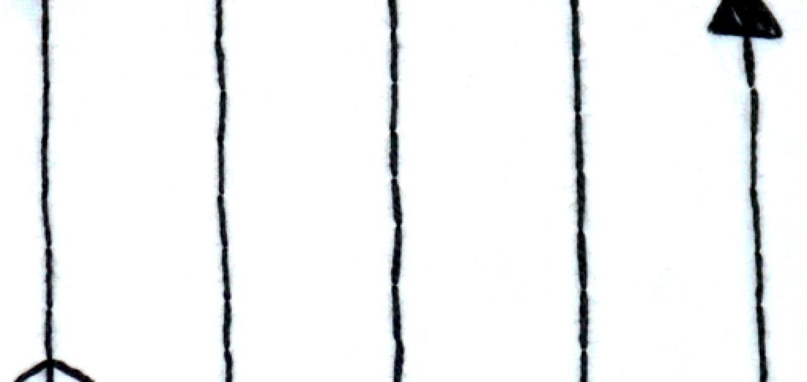arrows-icon