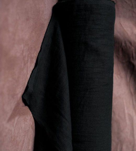 sweepscrim-817x1024-black