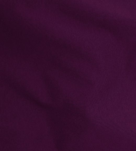 spandex-knit-plum