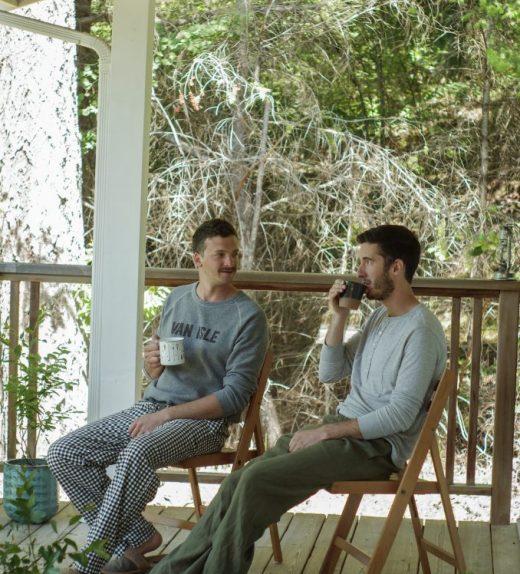 Eastwood-Pajamas-2