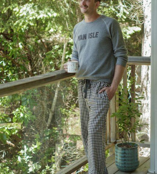 Eastwood-Pajamas-5