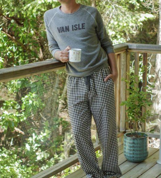 Eastwood-Pajamas-6