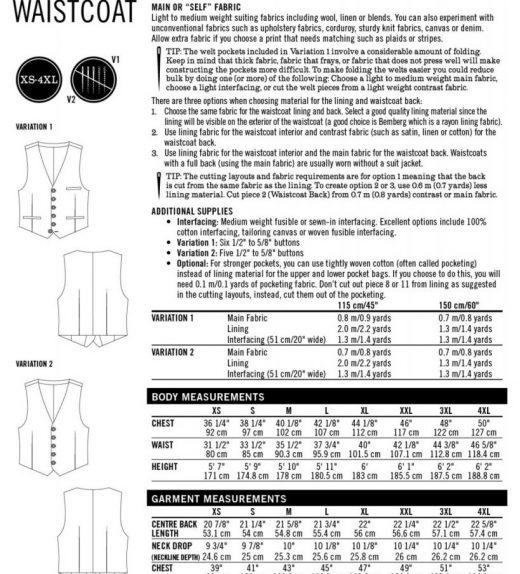 Pattern-info-Belvedere_Waistcoat_1024x