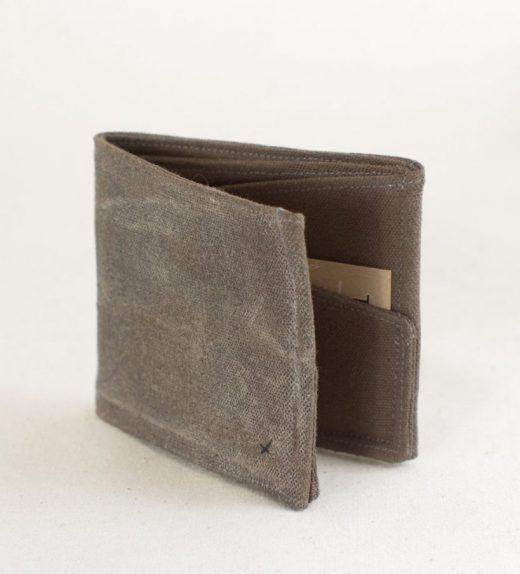 Wallet_Sewing_Pattern-19