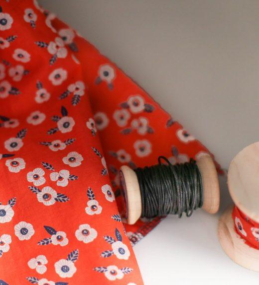 fabric-garance-mini-labo2