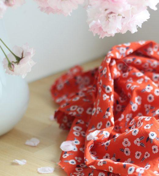 fabric-garance-mini-labo3