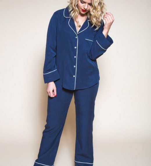 Carolyn_Pajama_Pattern-3_1280x1280