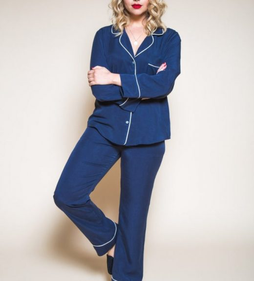 Carolyn_Pajama_Pattern_1280x1280