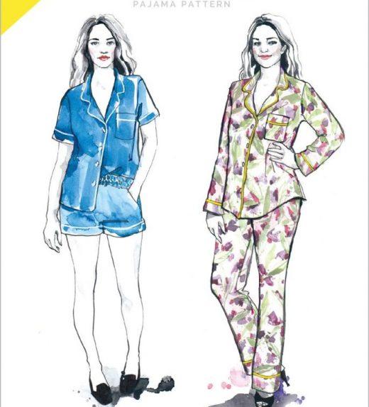 Carolyn_Pajamas_Envelope_cover-03_1280x1280