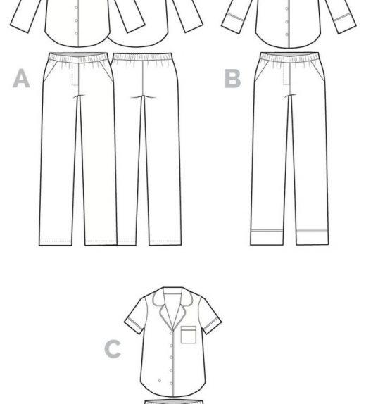 Carolyn_Pajamas_patterns_Technical_flat_bb126fda-7949-4c30-9c93-8065a107a86a_1280x1280