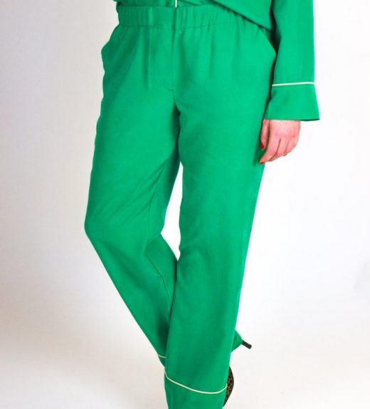 Carolyn_pajamas_pattern-7_7fa4f831-9599-45d0-9d6f-fe817250cc62_1280x1280