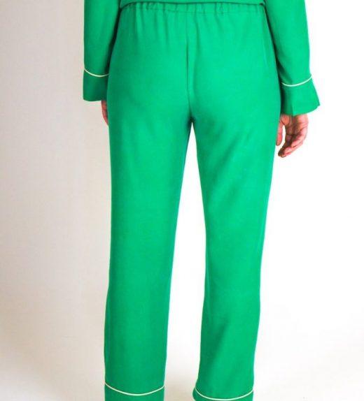 Carolyn_pajamas_pattern-8_a115e28f-9847-4b89-9e40-921ccf5cdca5_1280x1280