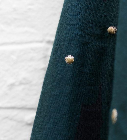 stardust-forest-double-cotton-gauze-fabric