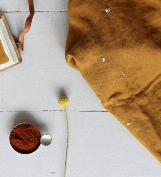 stardust-ochre-fabric2