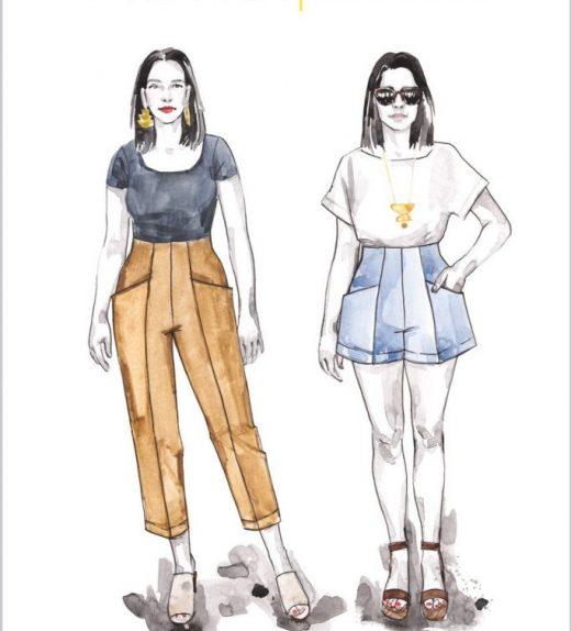 Pietra-Pants-_-Shorts-Pattern_Envelope-Front_1280x1280
