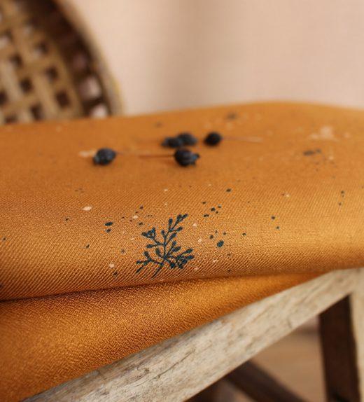 twig-ochre-fabric2