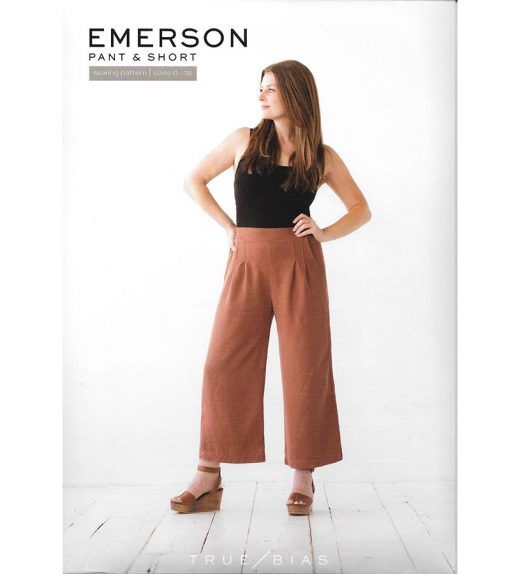 emerson-front