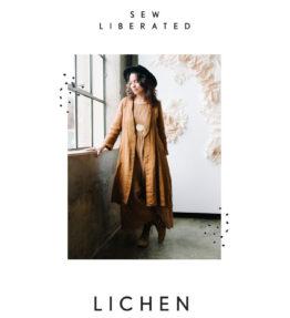 LichenFront_1024x1024